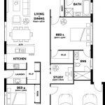 208-boston-floor-plan