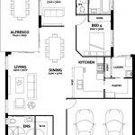 212-grace-floor-plan