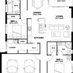 213-hamilton-floor-plan