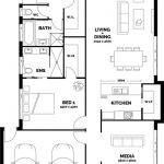 215-sorrento-floor-plan