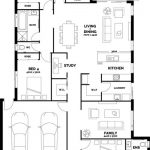 219-sheridan-floor-plan