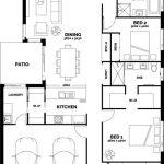 233-killara-floor-plan