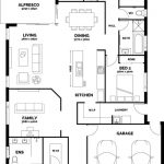 236-bahama-floor-plan