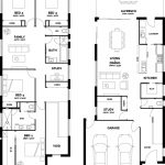 294-bellevue-floor-plan