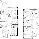 351-haven-floor-plan