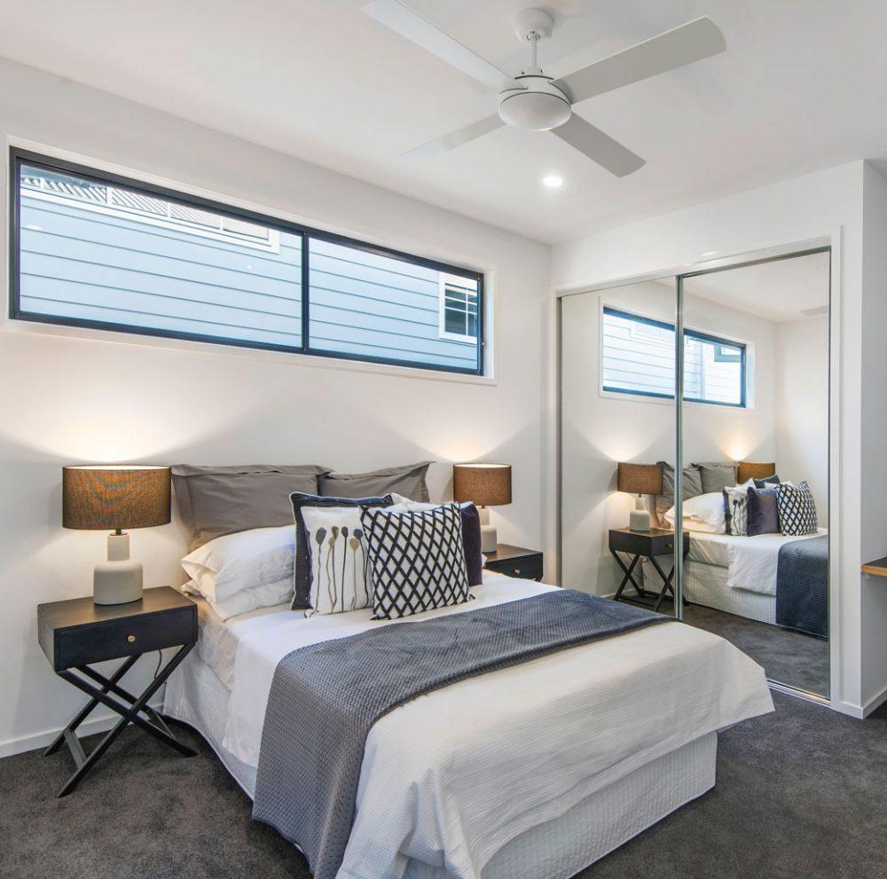bellevue-294-bed
