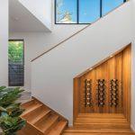 bellevue-294-stairs