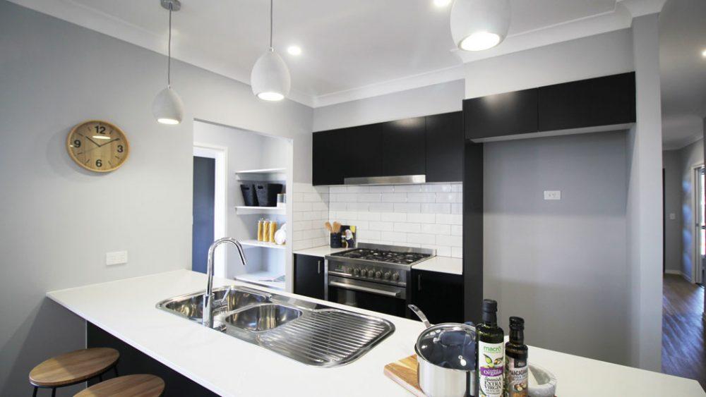 piper-216-kitchen