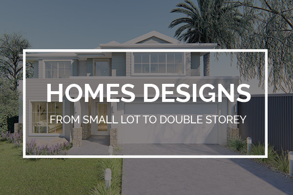 Resi Design Homes U2013 If You Can Dream It, We Can Build It